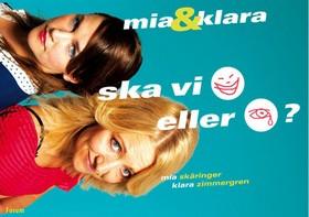 Mia & Klara