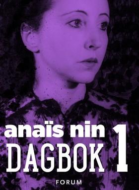 Dagbok 1