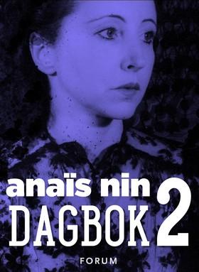Dagbok 2