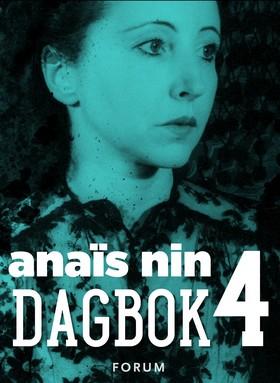 Dagbok 4