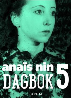 Dagbok 5