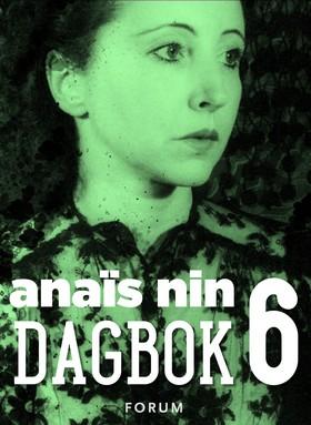 Dagbok 6