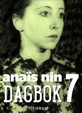 Dagbok 7