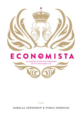 Economista
