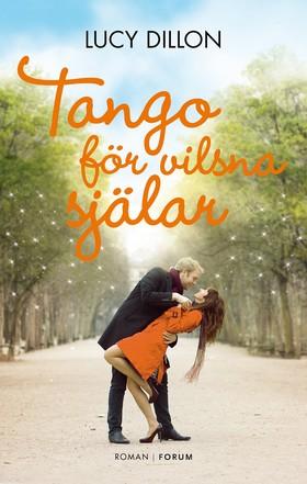Tango för vilsna själar