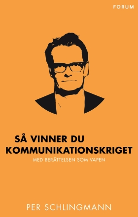 Så vinner du kommunikationskriget