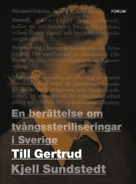 Till Gertrud