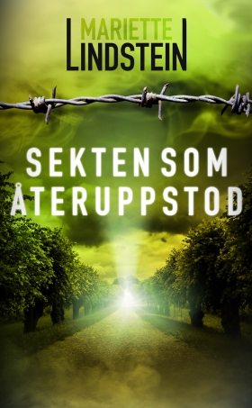 Sekten som återuppstod