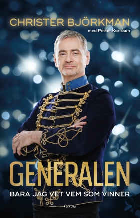 Generalen