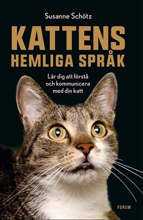 Kattens hemliga språk