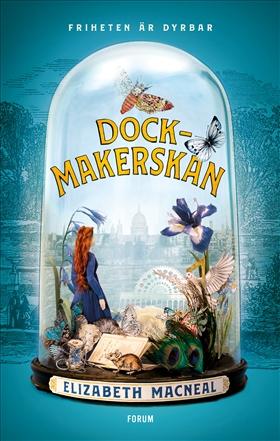 Dockmakerskan