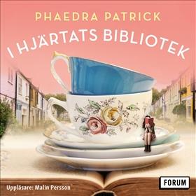 I hjärtats bibliotek
