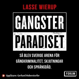 Gangsterparadiset