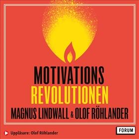 Motivationsrevolutionen
