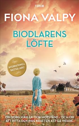 Biodlarens löfte