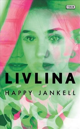 Livlina