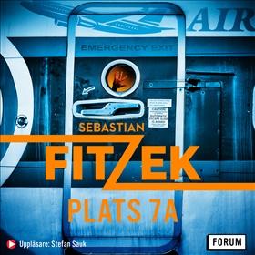Plats 7A