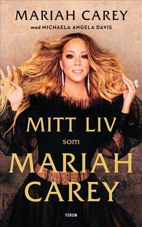 Mitt liv som Mariah Carey