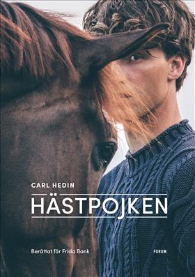 Hästpojken