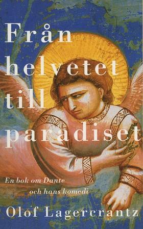 Från helvetet till paradiset