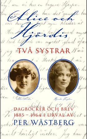 Alice och Hjördis