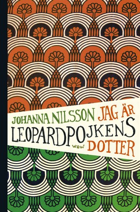 Jag är Leopardpojkens dotter