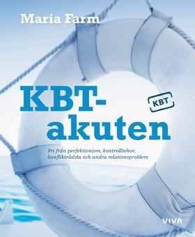KBT-akuten