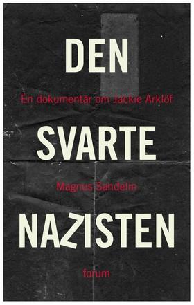 Den svarte nazisten