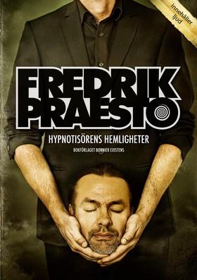 Hypnotisörens hemligheter (E-bok med ljud)