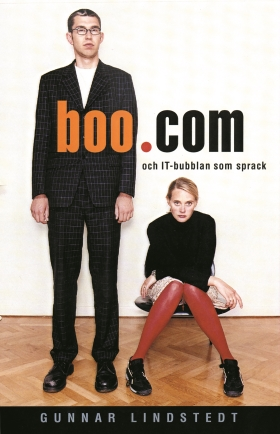 Boo.com