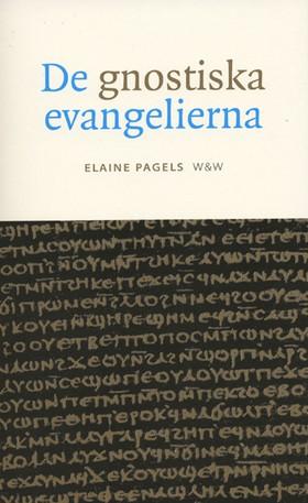 De gnostiska evangelierna
