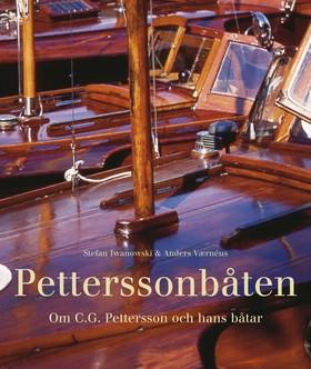 Petterssonbåten