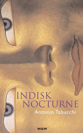 Indisk nocturne