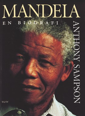 Mandela - en biografi