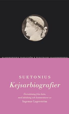 Kejsarbiografier