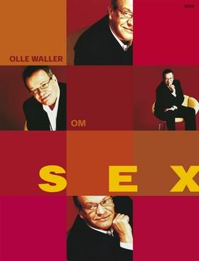 Om sex