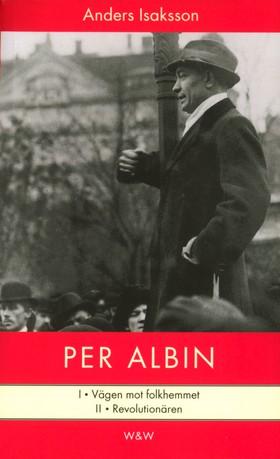 Per Albin del 1 & 2