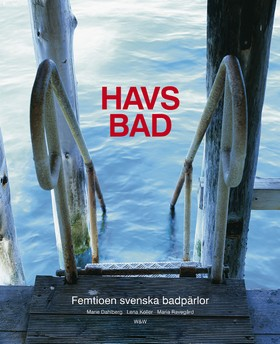 Havsbad