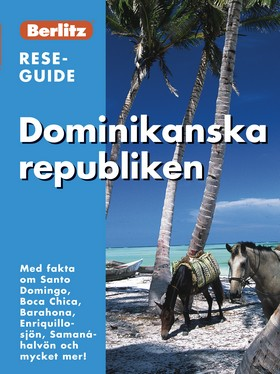 Dominikanska republiken