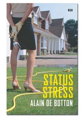 Statusstress