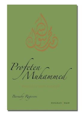 Profeten Muhammed