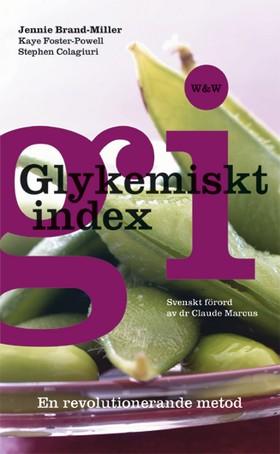 Glykemiskt index