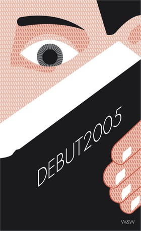 Debut 2005