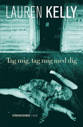 Tag mig, tag mig med dig