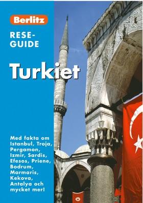 Turkiet