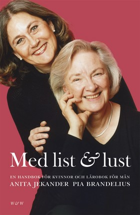 Med list & lust