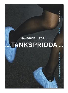 Handbok för tankspridda