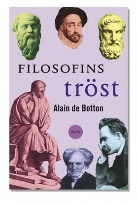 Filosofins tröst