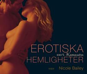Erotiska hemligheter
