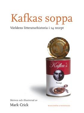 Kafkas soppa